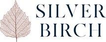 Silver Birch Care Home